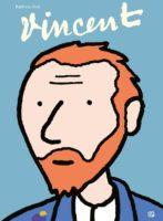 Vincent, à la découverte de Van Gogh