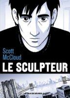 Prix des Libraires de BD 2015, Larcenet et Scott McCloud nominés