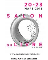 Salon du Livre 2015 : la BD brésilienne à l'honneur