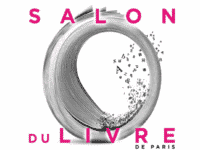 Salon livre 2015
