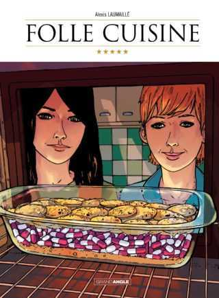 Folle cuisine