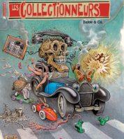 Les Collectionneurs, un florilège de cas douteux mais drôles