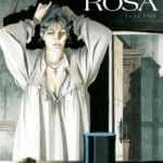 Rosa, une savoureuse farce villageoise signée Dermaut