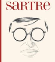 Sartre, intransigeant philosophe