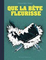Les nominés du 20e Festival de Sérignan les 23 et 24 mai
