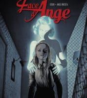 Face d'Ange, les fantômes mènent la danse