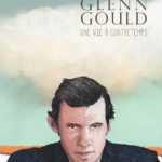 Interview : Sandrine Revel avec Glenn Gould chez Azimuts le samedi 18 avril