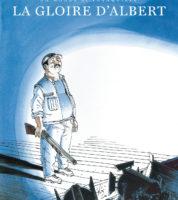 Un Monde si tranquille, pas de pot Albert