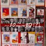 Festival BD de Sérignan 2015