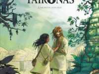 L'Héritage des Taironas