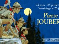 Expo Joubert