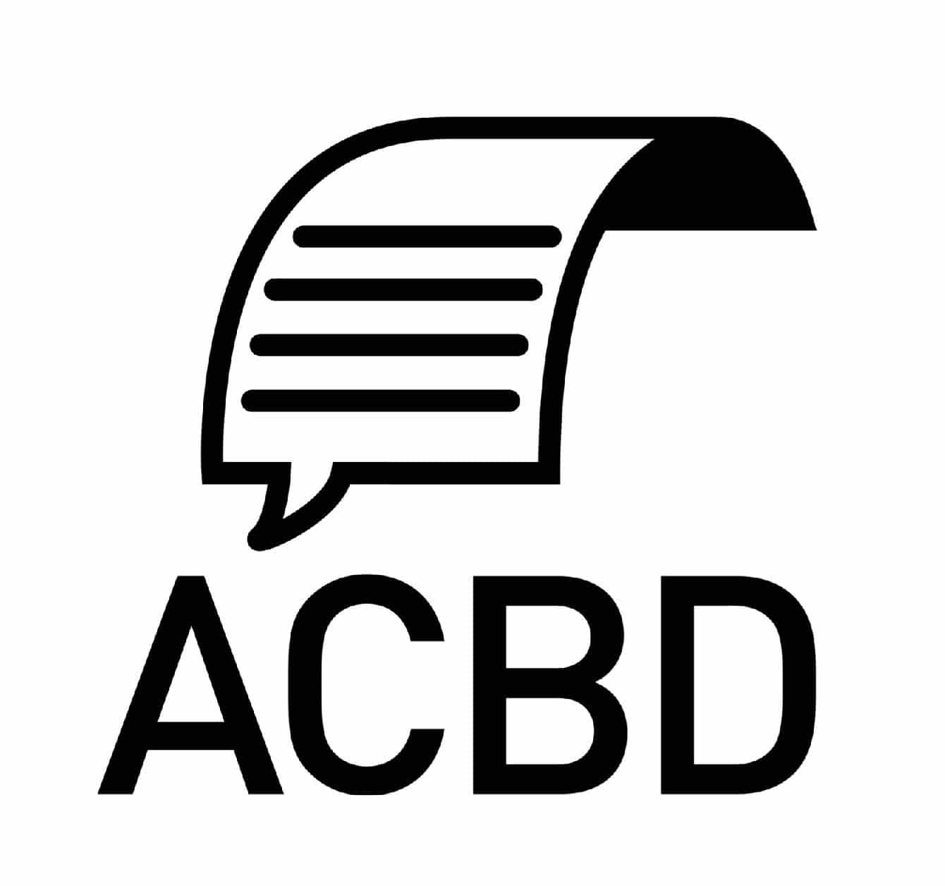 ACBD, les 20 indispensables de l'été 2015 désignés