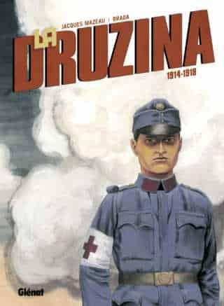 La Druzina