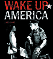 Wake up America T2, la marche sur Washington