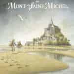 Meurtre au Mont-Saint-Michel, la lettre qui tue