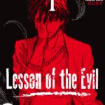 Lesson of the Evil, angoisse sur mesure et collégienne