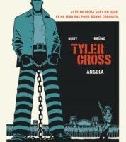 Tyler Cross T2, le piège diabolique