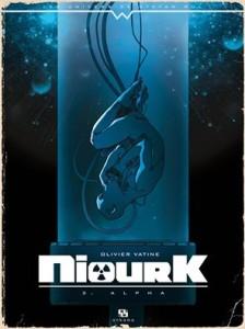 Niourk 3
