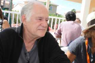 Didier Convard