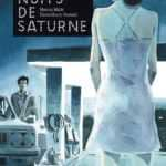 Les Nuits de Saturne, dérive mortelle et sans filet