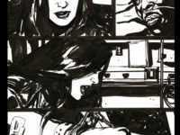 Affiche Jessica Jones