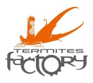 Termites Factory