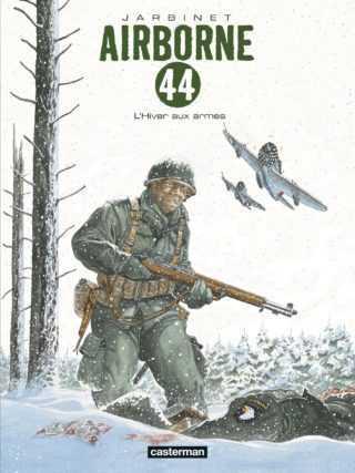 Airborne 44