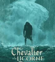 Le Chevalier à la licorne, la quête mystique du chevalier Juan