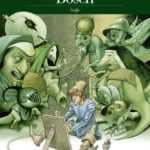 Bosch : le jugement dernier, des démons et des diables qui ont fait le Jardin des délices