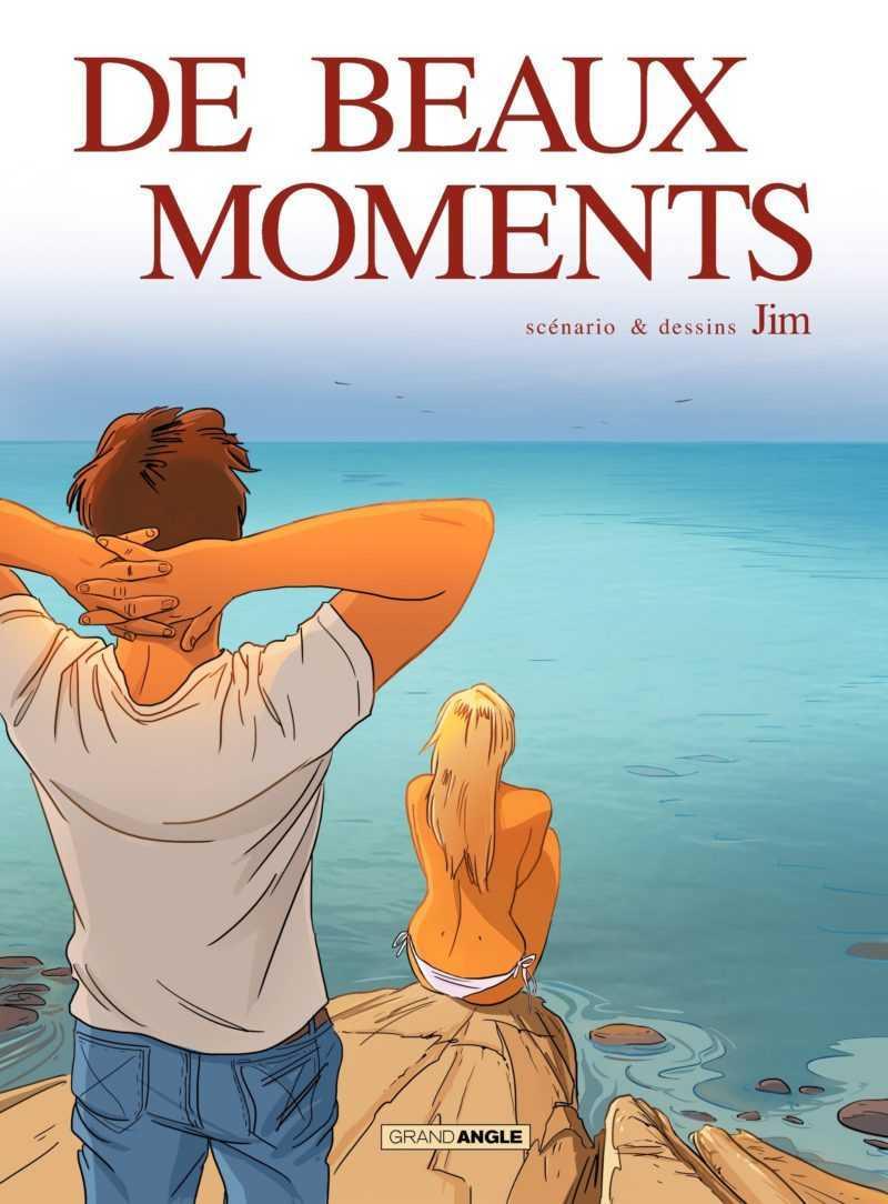 De Beaux moments