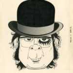 Ventes aux enchères : Chéret avec Rahan, Franquin, Tardi, Hergé chez Millon les 6 et 13 décembre