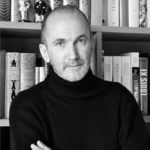 Rencontre : dans Capitaine Perdu, Jacques Terpant raconte comment la France est partie d'Amérique