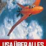 USA über alles T2, l'URSS pour cible