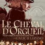 Le Cheval d'orgueil, une Bretagne qui défendait son identité