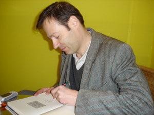 Jean-Claude Götting