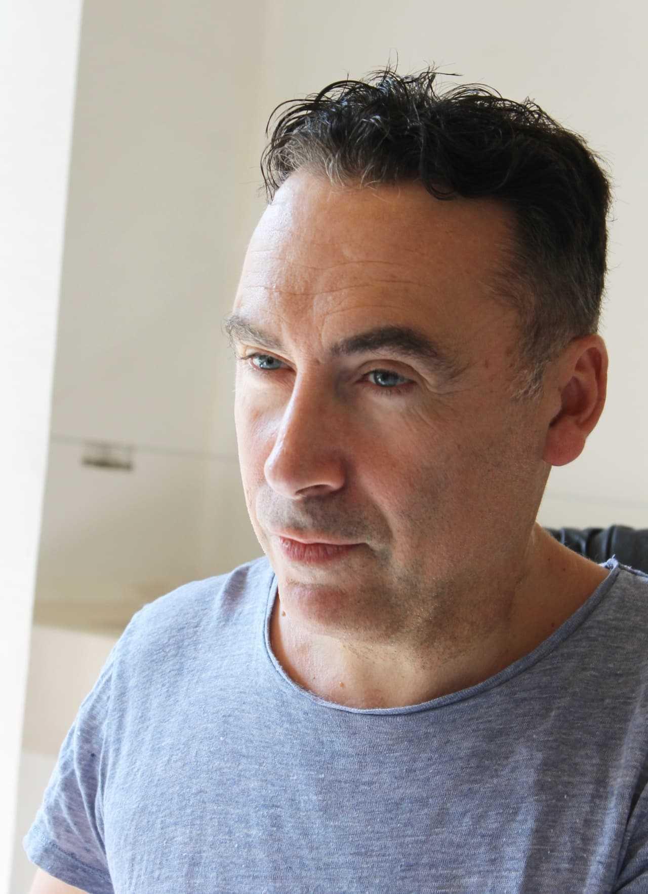 Jim en dédicace chez Azimuts à Montpellier le 18 décembre pour passer de Beaux moments