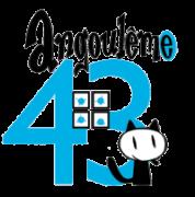 Festival d'Angoulême 2016, c'est parti pour le meilleur et pour ?