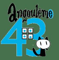 Festival d'Angoulême 2016