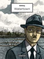 Watertown, noir c'est noir