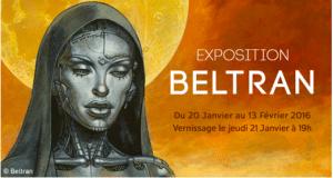 Expo Beltran
