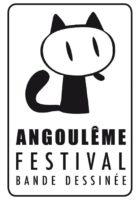 Le Festival d'Angoulême confirme : il aime vraiment les femmes
