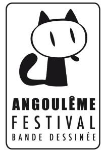 Angoulême 2016