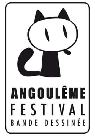 Grand Prix d'Angoulême 2016, trois finalistes : Claire Wendling, Moore et Hermann