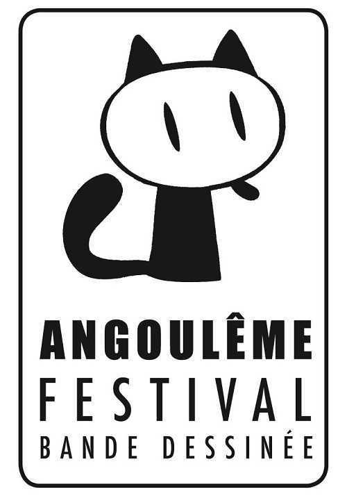 Désignation du Grand Prix d'Angoulême 2016 : la direction du festival botte en touche