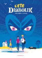 L'Été Diabolik, l'espion qui venait du froid