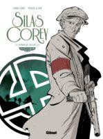 Silas Corey T4, un héritier récalcitrant