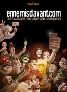 ennemisdavant.com