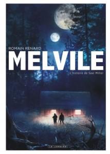 Melvile 2