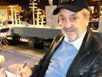 Francis Bergèse. JLT ®