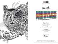 Exposition Animaux fabuleux